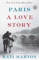 Pdf Paris: A Love Story Telecharger