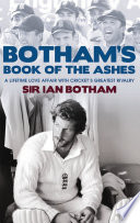 Botham s Book of the Ashes