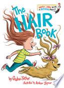 The Hair Book