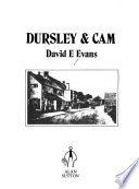 Dursley & Cam