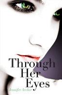 Through Her Eyes [Pdf/ePub] eBook