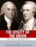 the Utility of the Union