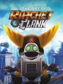 The Art of Ratchet   Clank