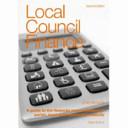 Local Council Finance
