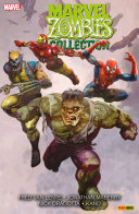 Pdf Marvel Zombies Collection 3 Telecharger