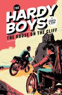 Hardy Boys 02: The House on the Cliff Pdf/ePub eBook