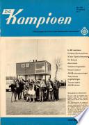 mei 1962