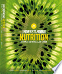 Understanding Nutrition Australian And New Zealand Edition Pdf