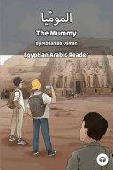 The Mummy: Egyptian Arabic Reader Pdf/ePub eBook