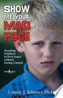 Show Me Your Mad Face Book PDF