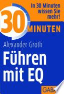 30 Minuten Führen mit EQ