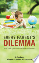 Every Parent S Dilemma
