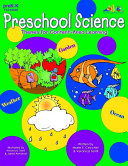 Preschool Science