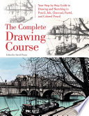 The Complete Drawing Course Book PDF