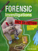 Fact Or Fiction Book PDF