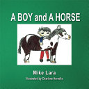 A Boy And A Horse