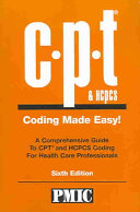 Cpt   Hcpcs Coding Made Easy