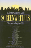Conversations With Screenwriters