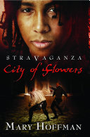 Stravaganza: City of Flowers [Pdf/ePub] eBook