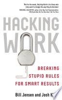 Hacking Work