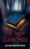 Pdf The Book In The Cupboard