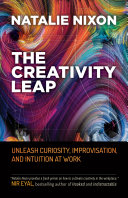 The Creativity Leap [Pdf/ePub] eBook