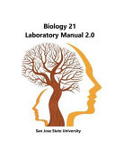 Biology 21 Lab Manual V2 0
