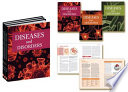 """Diseases and Disorders"" by Marshall Cavendish Corporation"
