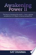 Awakening Power Ii