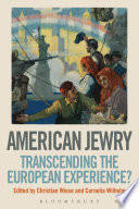 American Jewry
