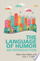 The Language of Humor