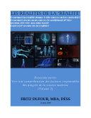 Pdf Les réalités de la 'réalité' - deuxième partie: Vers une compréhension des facteurs responsables des progrès de la science moderne (Volume 2) Telecharger