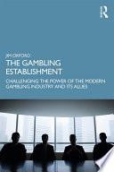 The Gambling Establishment