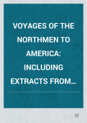 Voyages of the Northmen to America