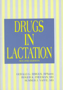 Drugs in Lactation