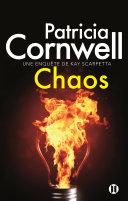 Chaos [Pdf/ePub] eBook