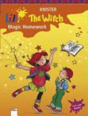 Lilli the Witch - Magic Homework