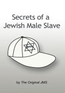 Secrets of a Jewish Male Slave
