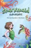 Sharkmaid Adventures