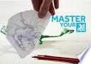 Master Your 3D Pen
