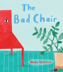 The Bad Chair Pdf/ePub eBook