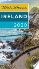 Rick Steves Ireland 2020