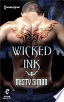 Wicked Ink Book