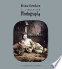 The Rise of Photography, 1850-1880