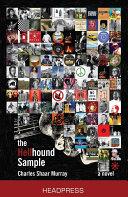 The Hellhound Sample Pdf/ePub eBook