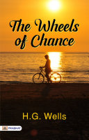 Pdf The Wheels of Chance Telecharger
