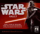 The Star Wars Vault