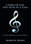 A Song Of Life, One Note At A Time [Pdf/ePub] eBook