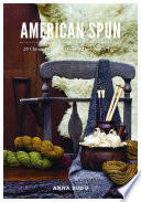 American Spun