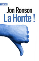 La Honte ! Pdf/ePub eBook